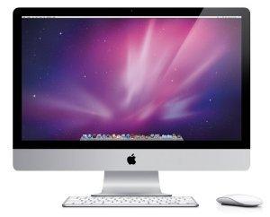 "Apple iMac 21,5"" i5 2.9GHz 8GB 1000GB MacOS X 10.xx (2012) für 1.149,00€ @ Getgoods"