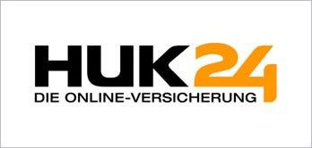 25€ Douglas-Gutschein für HUK24 PHV [Postbank Happy Hour]