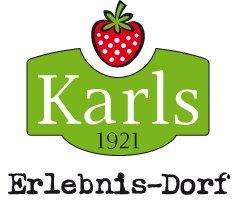 [Lokal Rostock] Stockbrot gratis bei Karls Erlebnis-Dorf