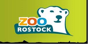 Zoo Rostock Familienticket für 24€ @radiogutscheine.de