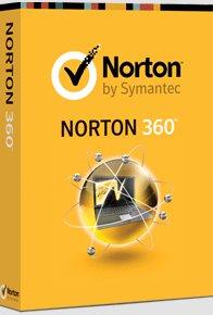Norton 360 2013 · 3 PC · 12 Monate [Download]