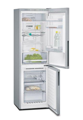 Siemens KG36NVL31 Kühl-Gefrier-Kombination / A++ / Kühlen: 233 L / Gefrieren: 86 L für 473,30€ @ wermuth.de