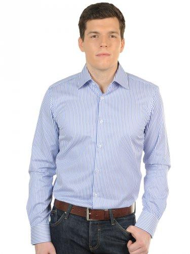 Tommy Hilfiger Business Hemden
