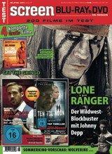 2x Screen Magazin Kostenlos