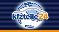 Nur Heute 24% Rabatt bei Kfzteile24.de