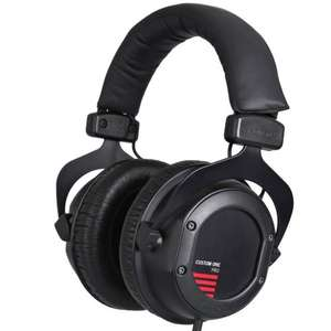 Beyerdynamic Custom One Pro für EUR 164,37 € @Amazon.es