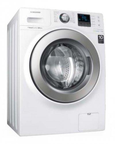 Samsung 12Kg HighEnd WiFi Waschmaschine
