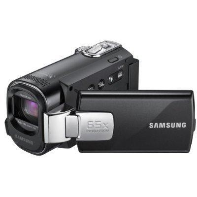 Samsung SMX-F400 Camcorder für 103,90€ mit 52fach optischem Zoom! Promo-Aktions Rabatt!