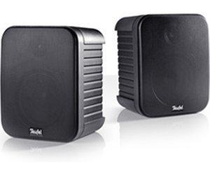 Teufel Omniton 202 - Universal-Lautsprecher in HiFi-Qualität (Paar)