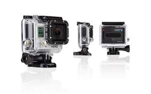 [Lokal?!] Saturn Bad Oeynhausen GoPro HD Hero3 white Edition