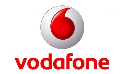 Vodafone Red M Junge Leute Special inkl. kostenlosem iPhone 5 16GB (mtl. 34,12 Euro) oder kostenlosem Samsung Galaxy S4 mini (mtl. 27,91 Euro)