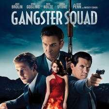 Gangster Squad Stream HD 1,99€ SD 0,99€