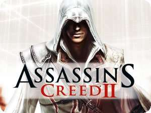 Assassins Creed II Deluxe Edition für 2,49€ [Steam A.d.T.]