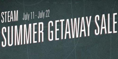 [Steam] Summer Sale Flash-Deals 21.07.2013 03:00-11:00 Abgelaufen @Admin