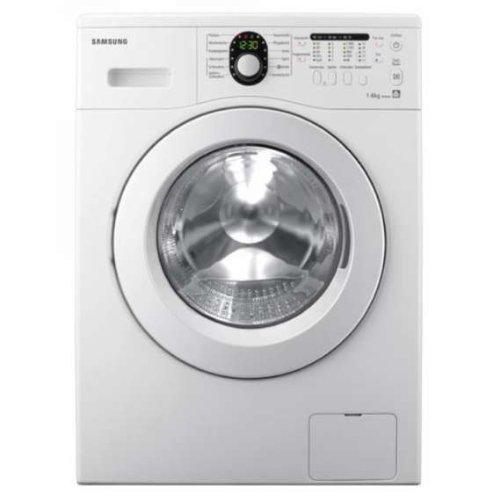 [offline] Waschmaschine Samsung WF 8604 NGV @ MediaMarkt Graz (Österreich)