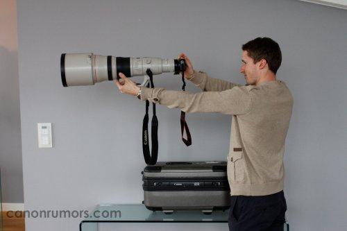 Canon EOS M ab 225 € - kleine APS-C Kamera mit Spiegelreflexgenen