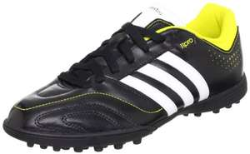 adidas 11Questra TRX TF Q23870 Herren Fußballschuhe EUR 25,95 inkl. Versand @javari.de
