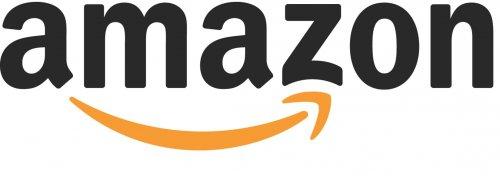 [Steam] Amazon.com unterbietet Steam Sale - z.B. Tomb Raider ab 8,10€
