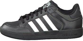 Adidas Originals Varial Low G56364 @ Javari.de