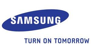 Spätvorstellung im Samsung Video Hub