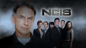 NCIS Staffel 1.1 - 8.2 [DVD] für jeweils 7,97€ @amazon.de
