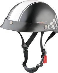"""""""Helm"""" - Braincap für nur 7.99€ (Restposten)"""