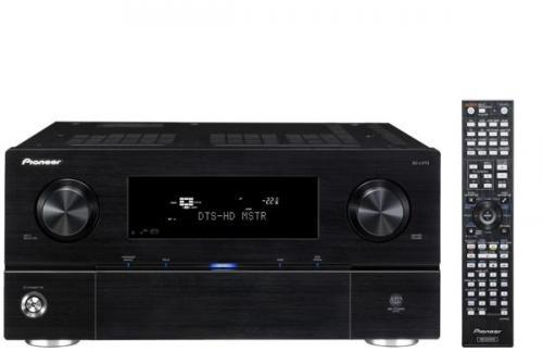 """Pioneer SC-LX73 bei Soundpick für 999€  """"Ausverkauft"""""""