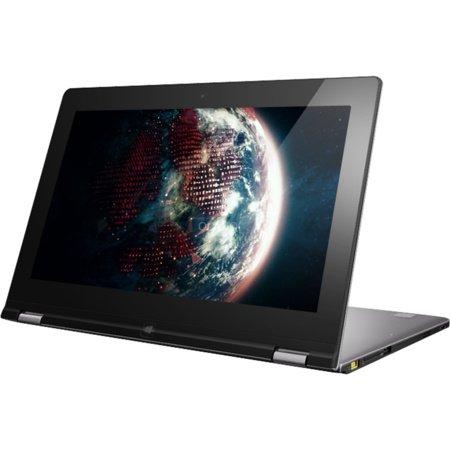 Lenovo IdeaPad Yoga 11 MAS29GE für 344,-€ (Idealo 420,-€)