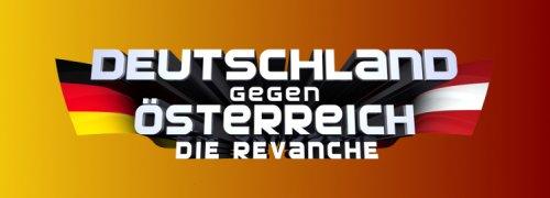 """Freikarten für """"Deutschland gegen Österreich"""" Düsseldorf"""