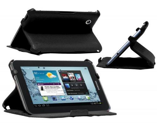 [Amazon Marketplace] Samsung Galaxy Tab 2 (u. a.) Hüllen für günstige 2,50-4,01 Euro