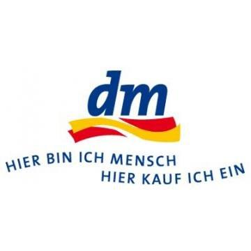dm Markt Stuttgart-Bad Cannstatt - Neueröffnung und 10% aufs gesamte Sortiment