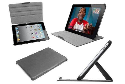 Navitech Cover mit Ständerfunktion 0,02€ zzgl. 3,99€ Porto für iPad 3/4 - Kindle Fire - Kindle Paperwhite - Samsung Galaxy Tab 2 7.0 oder 10.1 - Nexus 7 - Archos 101 G9 - Medion Lifetab P9516