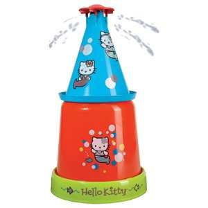 Big Hello Kitty Wasserspass