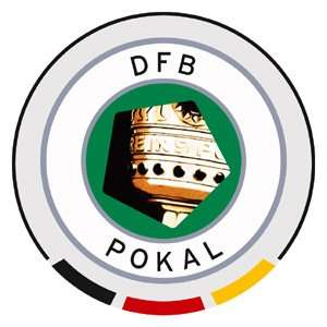[DFB-Pokal] Karlsruher SC - VFL Wolfsburg ab 9,80€