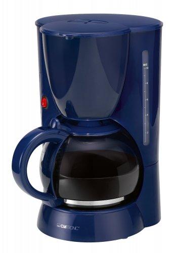 Clatronic Kaffeemaschine gratis ab 50 € MBW @Digitalo