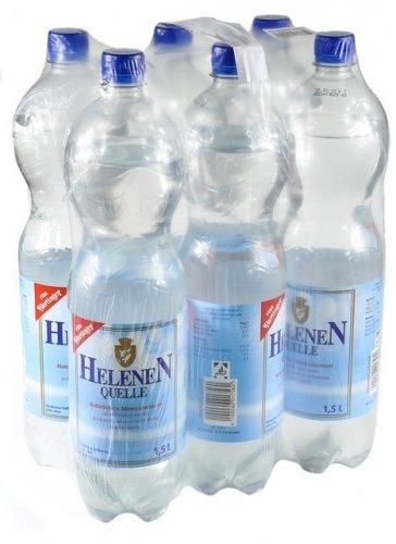 45 Liter Sprudel-Wasser für 2,95 Euro inkl. Lieferung @food.de; macht 6,6Cent/Liter, bei Aldi das Doppelte ohne Lieferung (nur regional u.a. Berlin, Leipzig, Frankfurt, Köln, Dü) UPDATE: gemydealzed und OVER!!!
