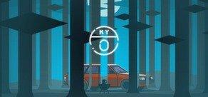 [Steam] Kentucky Route Zero @ Daily Deal