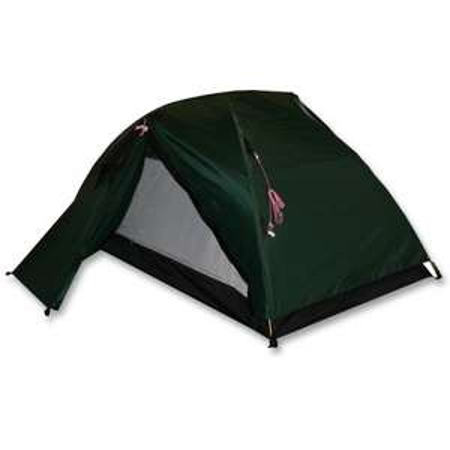 Rejka Zatara light oder Antao II light für 223€ / 199€ statt 280€ / 270€ - Zelt