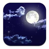 Dreamkey Traumdeuter & Tagebuch