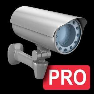 Android™ - tinyCam Monitor PRO - zum halben Preis (-50%)