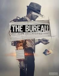 [Steam] The Bureau: XCOM Declassified für 44,99 vorbestellen
