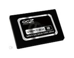 """OCZ Vertex 2 2,5"""" SSD 50GB für 69€ (nur mit MeinPaket Gutschein!)"""