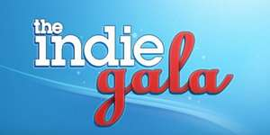 [tlw. Steam] The Indie Gala Summertide