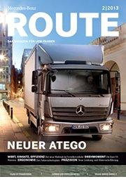 Mercedes Benz Route Abo Kostenlos