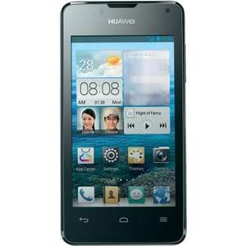 Huawei Ascend Y300 [B-Ware] @ Conrad über Ebay für 77€