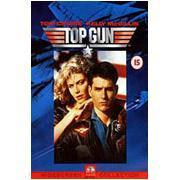 DVD : Top Gun für 2,86EUR inkl. Versand