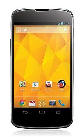 Nexus 4 16 GB mit 1x Base pur für eff. 303,90 (Normale) bzw. 285,90 (ADAC-Mitglieder)