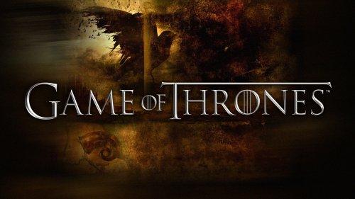 Game of Thrones Staffel 3 Folge 1 + 2 (fast) kostenlos im Cinemaxx