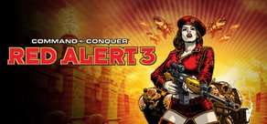 [Steam] Command and Conquer -70%