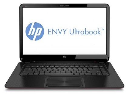HP Envy 6-1202sg für 569,05€ (mit Qipu sogar nur 530,79€)– 15 Zoll Ultrabook mit Core i7-3517U, 8GB RAM, 532GB Hybridfestplatte, AMD Radeon HD 8750M und Windows 8